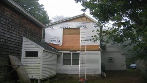 salem-second-floor-addition-017